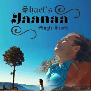 Shael Oshwal 歌手頭像
