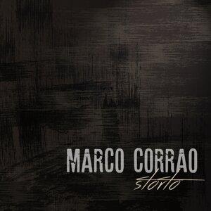 Marco Corrao 歌手頭像
