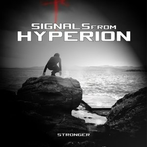 Signals From Hyperion 歌手頭像