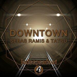 Sebas Ramis, Tatsu 歌手頭像