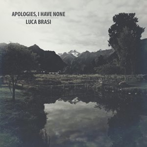 Apologies, I Have None, Luca Brasi 歌手頭像