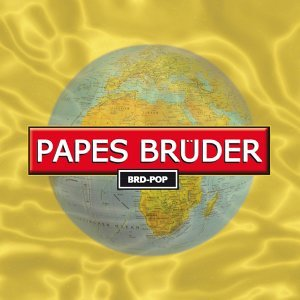 Papes Brüder 歌手頭像