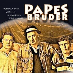 Papes Brüder