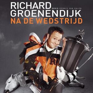 Richard Groenendijk 歌手頭像