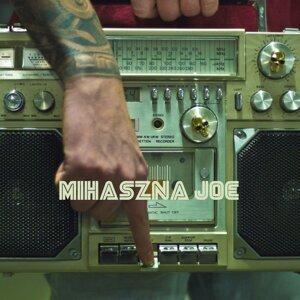 Mihaszna 歌手頭像