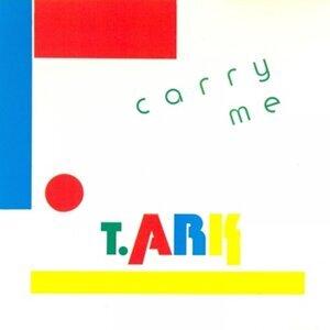 T. Ark 歌手頭像