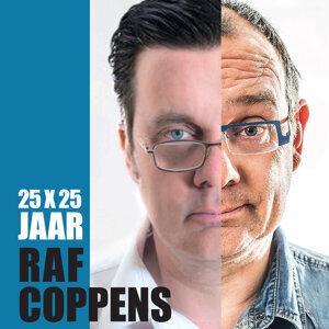 Raf Coppens 歌手頭像