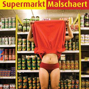 Veerle Malschaert 歌手頭像