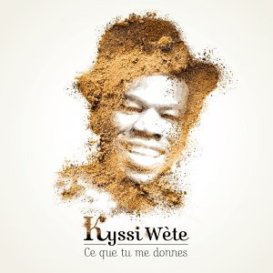 Kyssi Wète 歌手頭像