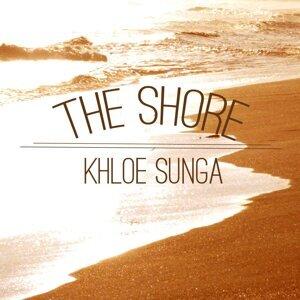 Khloe Sunga 歌手頭像