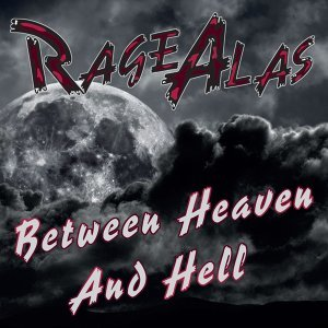 Rage Alas 歌手頭像