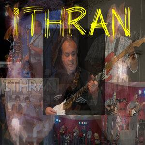 Ithran 歌手頭像