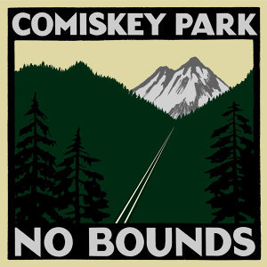 Comiskey Park 歌手頭像
