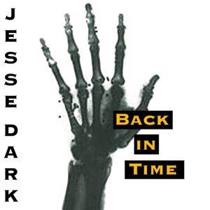 Jesse Dark 歌手頭像