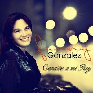 Fanny González 歌手頭像