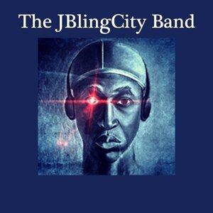 Jbling City Band 歌手頭像