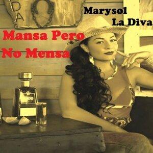 Marysol 歌手頭像