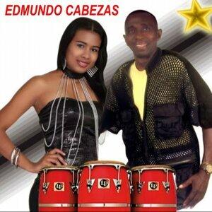 Edmundo Cabezas 歌手頭像