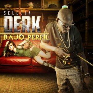 Selecta Derk 歌手頭像