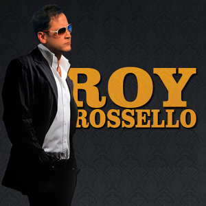 Roy Rossello 歌手頭像