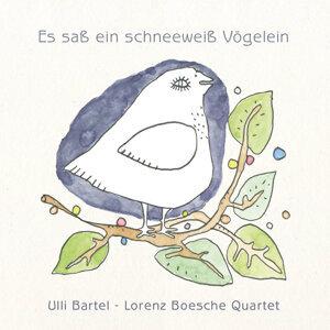 Lorenz Boesche Quartet 歌手頭像