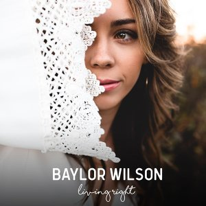 Baylor Wilson 歌手頭像