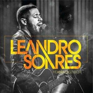 Leandro Soares 歌手頭像