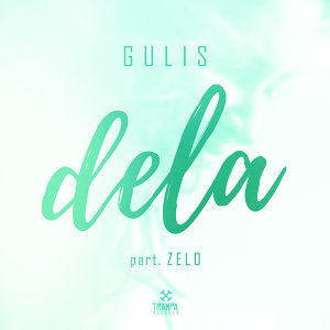 Gulis & Zelo (Featuring) 歌手頭像