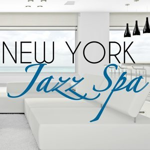 Chilled Jazz Masters & New York Lounge Quartett & Spa & Spa 歌手頭像