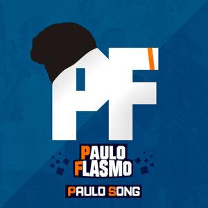 Paulo Flasmo 歌手頭像