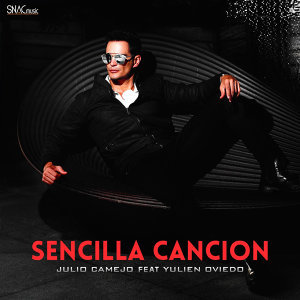 Julio Camejo & Yulien Oviedo (Featuring) 歌手頭像
