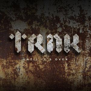 TRNK 歌手頭像