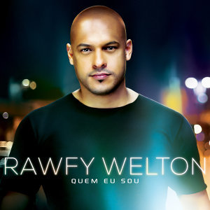 Rawfy Welton 歌手頭像
