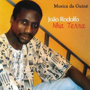 João Rodolfo 歌手頭像