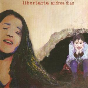 Andrea Diaz 歌手頭像