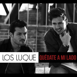 Los Luque 歌手頭像