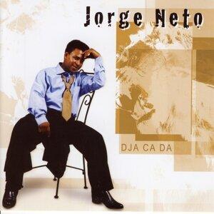 Jorge Neto 歌手頭像