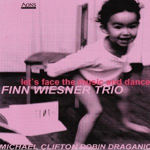Finn Wiesner Trio 歌手頭像
