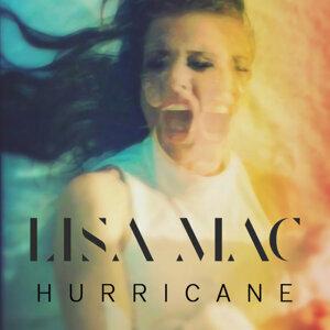 Lisa Mac 歌手頭像