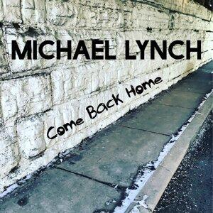 Michael Lynch 歌手頭像