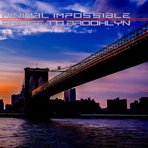 Minimal Impossible 歌手頭像