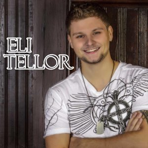 Eli Tellor 歌手頭像