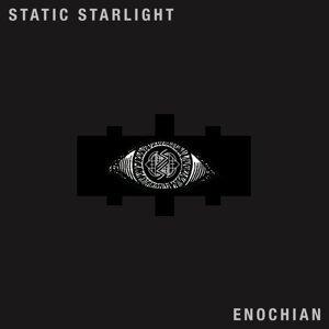 Static Starlight 歌手頭像