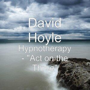 David Hoyle 歌手頭像