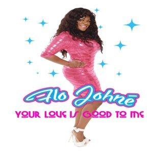 Flo Johne` 歌手頭像