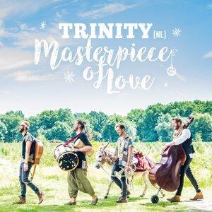 Trinity (NL)