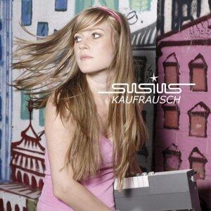 Susius 歌手頭像