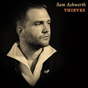Sam Ashworth 歌手頭像