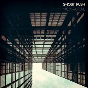 Ghost Rush 歌手頭像