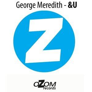 George Meredith 歌手頭像